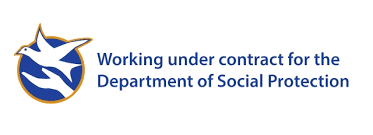 Department of Social Protection