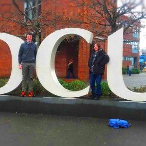 Irish Chemistry Olympiad