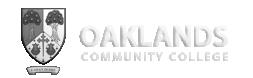 Oaklands Community College - Edenderry