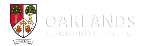 Oaklands Community College - Edenderry